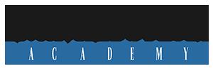 Knox Suzuki Academy Logo